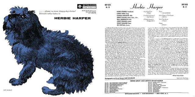 [Jazz] Playlist - Page 20 Herbie14