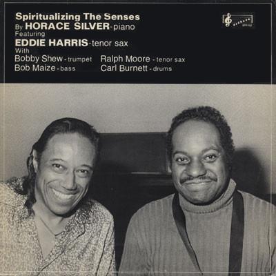 [Jazz] Playlist - Page 16 Horace13