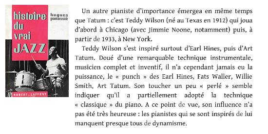 [Jazz] Playlist - Page 15 Hugh10