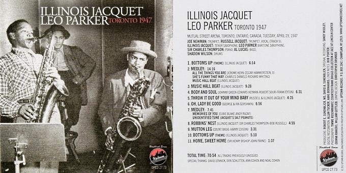 [Jazz] Playlist - Page 17 Illino10