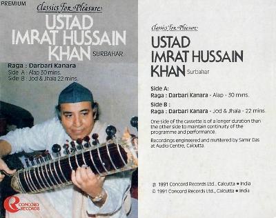 Musiques traditionnelles : Playlist - Page 17 Imrat_10