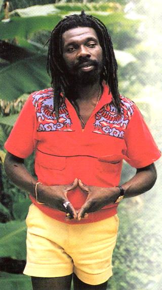 Reggae  - Page 3 Irie_j10