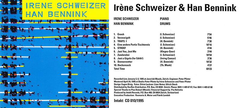[Jazz] Playlist - Page 17 Irzone10