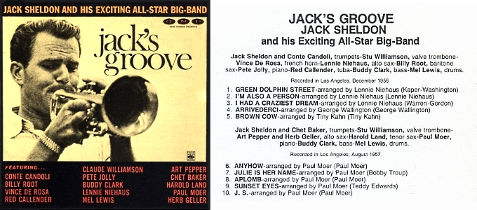 [Jazz] Playlist - Page 12 Jack_s10