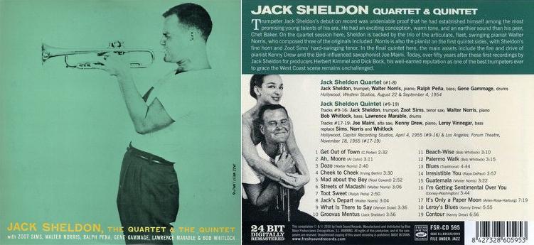 [Jazz] Playlist - Page 12 Jack_s12