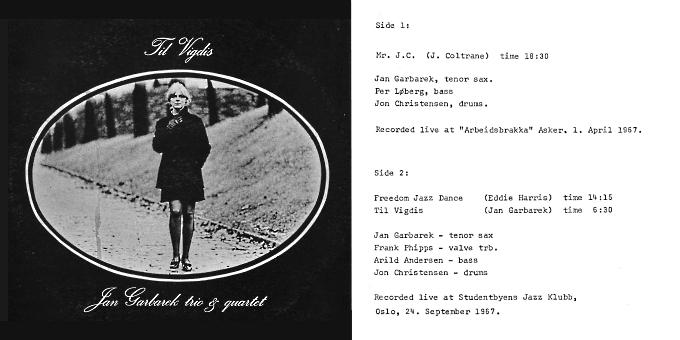 [Jazz] Playlist - Page 17 Jan_ga16