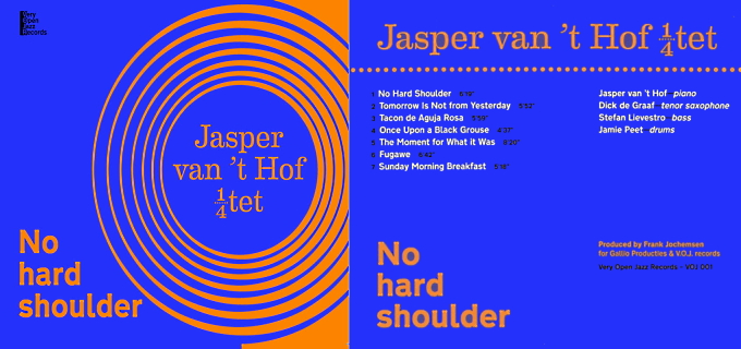 [Jazz] Playlist - Page 12 Jasper10