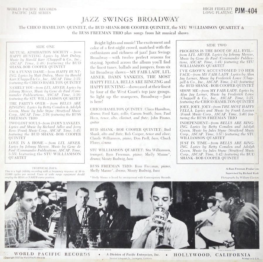 [Jazz] Playlist - Page 2 Jazz_s10