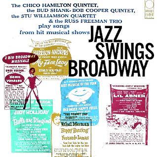[Jazz] Playlist - Page 2 Jazz_s11