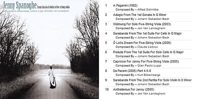 Playlist (146) - Page 15 Jenny_10