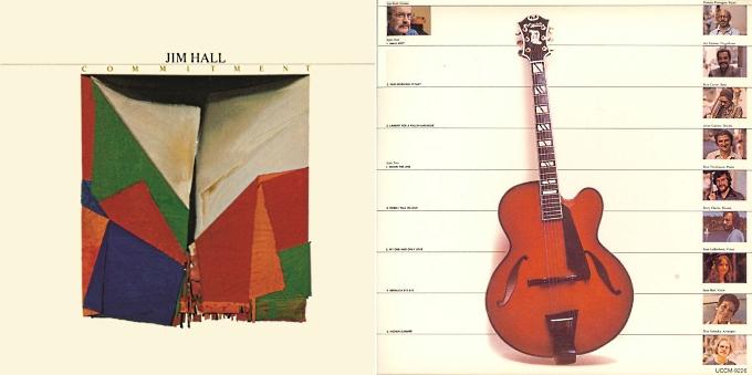 [Jazz] Playlist - Page 17 Jim_ha21