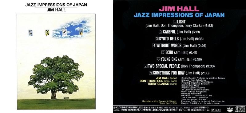 [Jazz] Playlist - Page 17 Jim_ha23