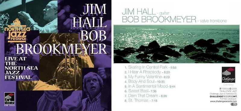 [Jazz] Playlist - Page 17 Jim_ha25