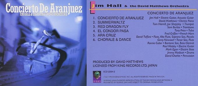 [Jazz] Playlist - Page 17 Jim_ha26
