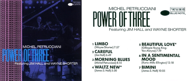 [Jazz] Playlist - Page 19 Jim_ha34