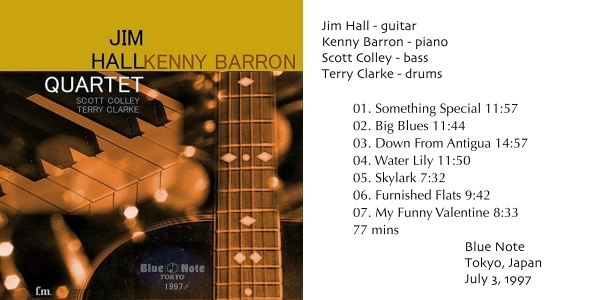 [Jazz] Playlist - Page 3 Jim_ha48