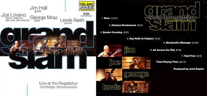 [Jazz] Playlist - Page 6 Jim_ha56