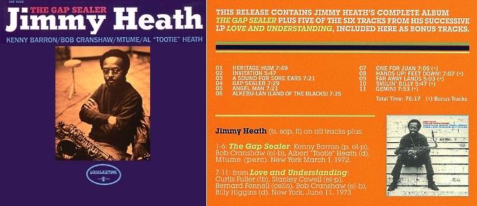 [Jazz] Playlist - Page 12 Jimmy_15