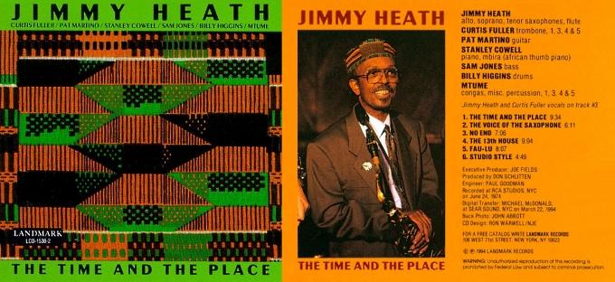 [Jazz] Playlist - Page 12 Jimmy_16