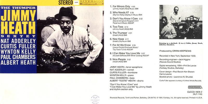 [Jazz] Playlist - Page 14 Jimmy_18