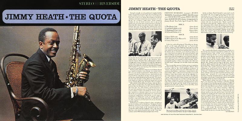 [Jazz] Playlist - Page 14 Jimmy_19
