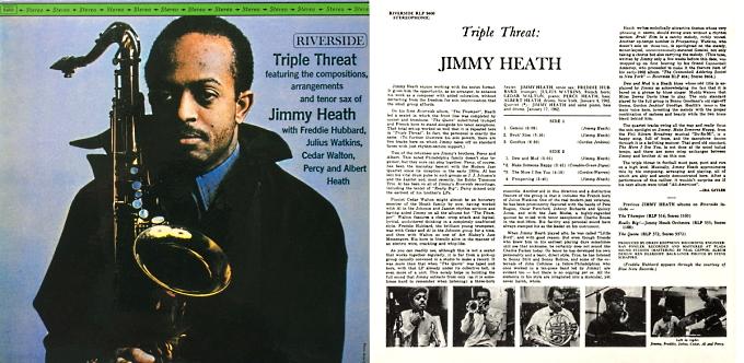 [Jazz] Playlist - Page 18 Jimmy_20