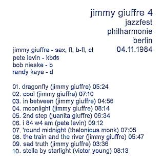 [Jazz] Playlist - Page 3 Jimmy_22