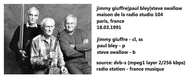 [Jazz] Playlist - Page 14 Jimmy_23