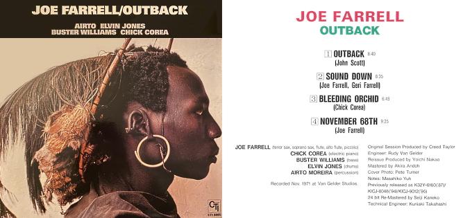 [Jazz] Playlist - Page 6 Joe_fa10