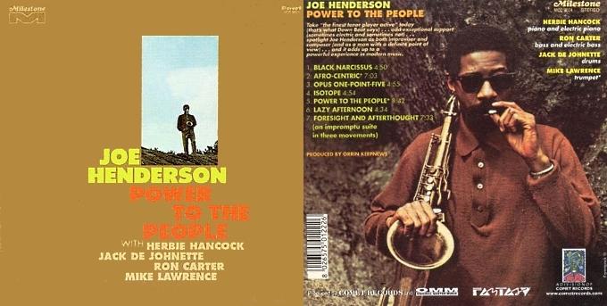 [Jazz] Playlist - Page 17 Joe_he13