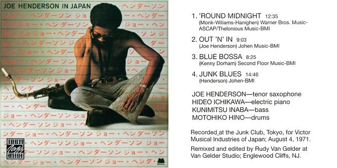 [Jazz] Playlist - Page 19 Joe_he16