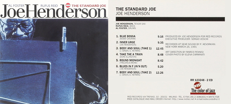 [Jazz] Playlist - Page 19 Joe_he19