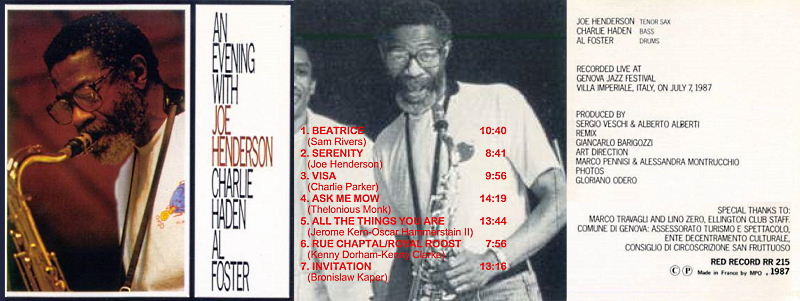 [Jazz] Playlist - Page 4 Joe_he20
