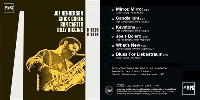 [Jazz] Playlist - Page 6 Joe_he24