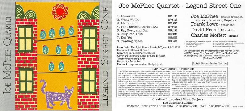 [Jazz] Playlist - Page 2 Joe_mc10