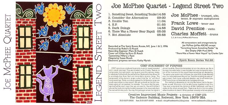 [Jazz] Playlist - Page 2 Joe_mc11