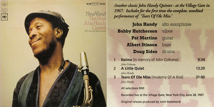 [Jazz] Playlist - Page 3 John_h10