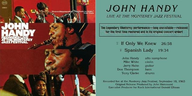 [Jazz] Playlist - Page 5 John_h11