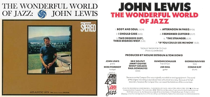 [Jazz] Playlist - Page 6 John_l14