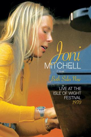 Joni MITCHELL Joni-m10