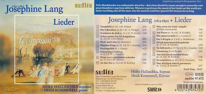 Playlist (134) - Page 7 Joseph10