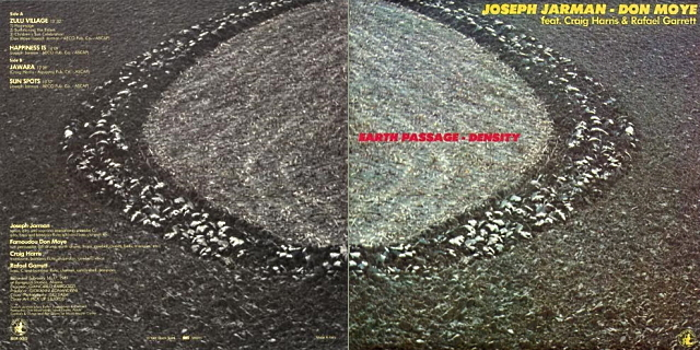 [Jazz] Playlist - Page 11 Joseph12