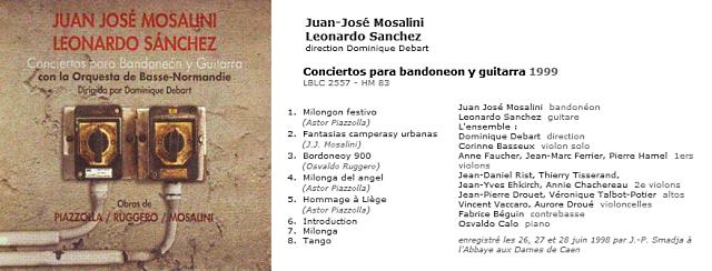 [Musiques du monde] Playlist - Page 5 Juan-j10