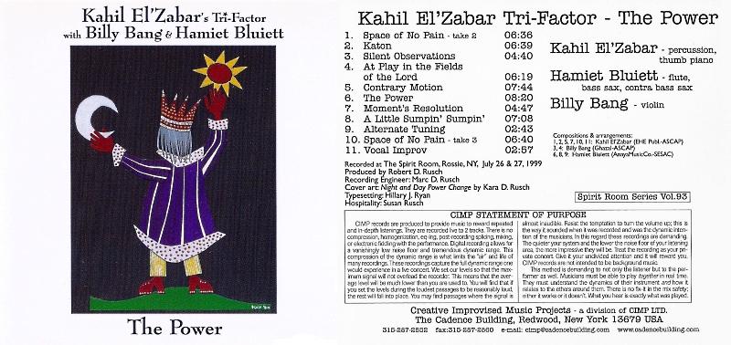 [Jazz] Playlist - Page 2 Kahil_10