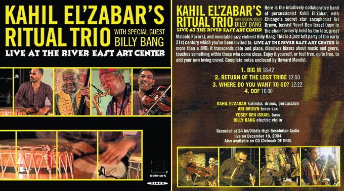 [Jazz] Playlist - Page 17 Kahil_13