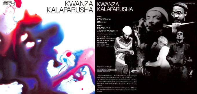 [Jazz] Playlist - Page 12 Kalapa12