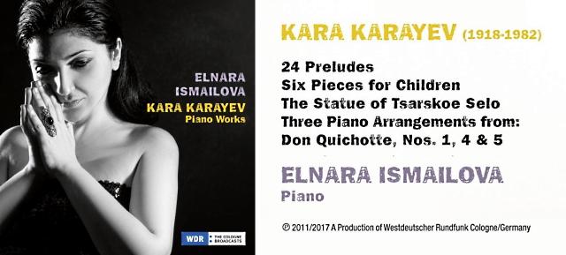 Playlist (139) - Page 13 Kara_k11