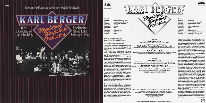 [Jazz] Playlist - Page 5 Karl_b10