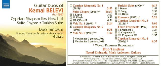Playlist (144) - Page 3 Kemal_10