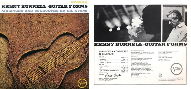 [Jazz] Playlist - Page 19 Kenny_15